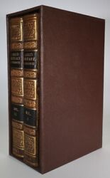 1818 Military Occurrences W James America Great Britain Maps Battle New Orleans
