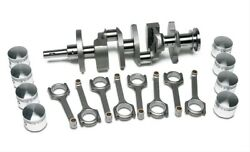 Scat 1-94618bi Ford Street Performance Series 9000 Rotating Assembly Series 9000