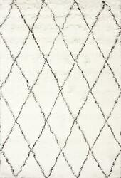Nuloom Wool 12and039 X 15and039 Rectangle Area Rugs In Ivory Finish 200mtvs28a-12015