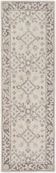 Surya Castille Hand Tufted Area Rug 9and039 X 13and039 Ctl2000-913