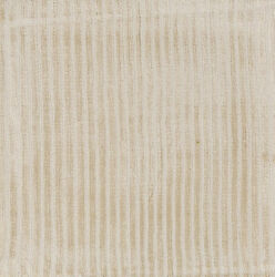 Surya Gph-51 Graphite Solids And Borders Rectangle Ivory 8' X 11' Area Rug