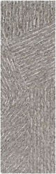 Surya Modern Falcon 9and039 X 13and039 Rectangle Area Rugs Flc8003-913
