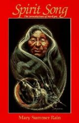 Complete Set - Lot Of 4 No Eyes Native American Shaman Books By Mary Summer Rain