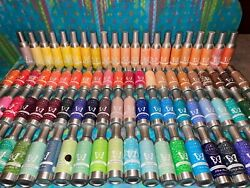 Scentsy Room Spray 2.7oz Pick Your Scent New W Free Sample amp; FREE SHIPPING