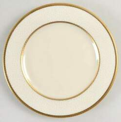 Mikasa Ivory Flair Bread And Butter Plate 953228