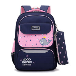 Children#x27;s schoolbags and backpacks children#x27;s travel backpacks boys and girls $29.99