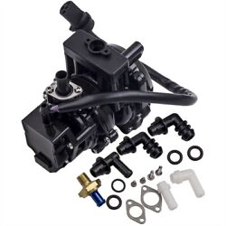 Pump Fuel Oil For Johnson 1991-2001 And Evinrude 1991-1998/omc/brp 5007420 5007422