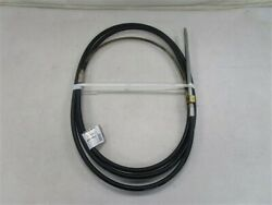 Uflex Ultraflex 15and039 Rotary Steering Cable M66x15 Marine Boat