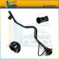 For 1998-2003 Ford Taurus Mercury Fuel Gas Tank Filler Neck 577-800