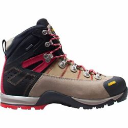 Asolo Fugitive Gtx Hiking Boot - Wide - Menand039s