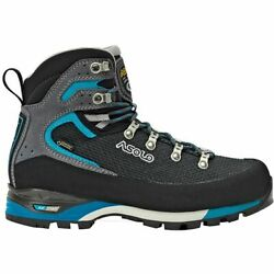 Asolo Corax Gv Backpacking Boot - Womenand039s