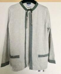 Authentic Cardigan Tagged Free Shipping No.5460