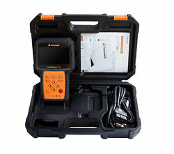 Obd Workshop Tester Foxwell Nt680 Suitable For Bmw Vehicles Epb Si Reset