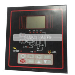 With Program Controller Panel Fit Sullair Air Compressor 88290014-488