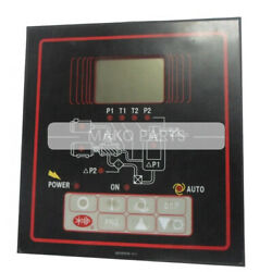With Program Controller Panel Fit Sullair Air Compressor 88290022-310