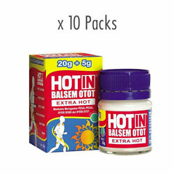 [hotin] Muscle Joints Stomach Ache Pain ...