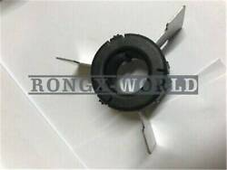 10pcs Roll Core For Digital Automatic Label Tags Rewinder Rewinding Machine