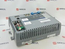 Johnson Controls Ms-nae5521-0 Rev. F Ver. 2 Metasys Automation Controller
