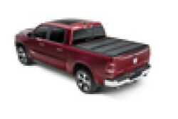 Bak Industries 448227rb Bakflip Mx4 Truck Bed Cover For 19-20 Ram 5and0397 W/ Rambox