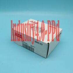 One New For Abb 3bse030220r1 Ci854ak01 In Box Free Shipping Yp1