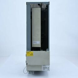 1pc Used Siemens 6fc5447-0aa01-0aa0 Tested In Good Condition Xr