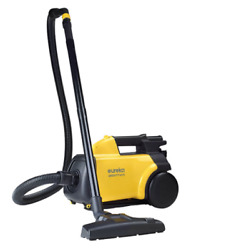 Eureka Mighty Mite Bagged Canister Vacuum Cleaner 3670g - Free Ship