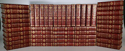 1810 The British Poets With Greek Roman Poets 49 Of 50 Vols Illustrated Small