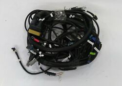 Paccar Harness-engine Px-8 P92-7877-1100 Paccar P92-7877-1100