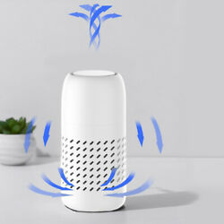 Cars, Homes, Dust, Pm2.5 In Homes With Hepa Filters On Air Purifiers, Smoker