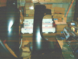 78-79 Oldsmobile Nos Right Front Fender 98 All Delta 88and039s New Gm 558246
