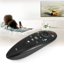 Universal Remote Fit For Lg Tv An-mr500g Anmr500g Mbm63935937 N-mr500 55ub8500