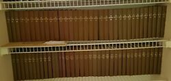 Lot Of 73 Books Watchtower Jehovahs Witnesses/ Watchtower Library1