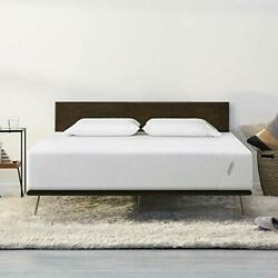 Tuft And Needle - Original Queen Adaptive Foam Mattress With Antimicrobial Protect