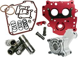 Feuling Hp+ Oiling System Chain Driven 7071 Harley Davidson