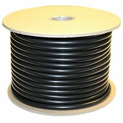 .550and039and039 14 Mm Buna-n O-ring Cord Stock