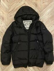 Sale  Down Jacket From Japan Fedex No.8044