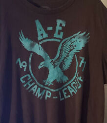 Americsn Eagle Outfitters Xl T Shirt