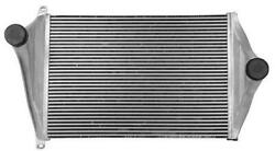 Ref 122901000 Freightliner Century 120 0 Charge Air Cooler Ataac Key