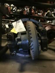 Ref Dana-ihc N400fr538 0 Differential Assembly Front Rear 3222