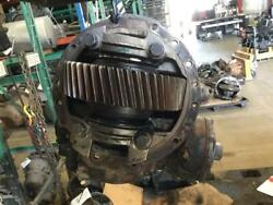 Ref Mack Crd92r442 1995 Differential Assembly Front Rear 1768923