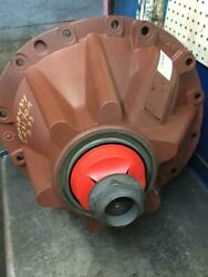 Ref Eaton-spicer S23170r373 2015 Differential Assembly Rear Rear 2018434