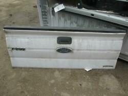 Ref Ford F150 Series 0 Body Parts Misc. 1853235