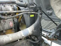 For Freightliner Columbia 120 Cooling Assembly Rad Cond Ataac 2006 1878492