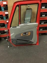 For Door Assembly Front 0 Right 2002110