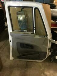 For Door Assembly Front 0 Left 2002672