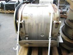 Ref 21311953 Mack Mp7 2011 Scr Assembly Selective Catalytic Reduction