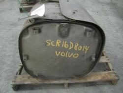 Ref 21311951 Volvo D13 2016 Scr Assembly Selective Catalytic Reduction