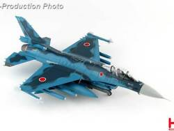 Hobby Master 1/72 F-2a Support Fighters Air Self-defense Force Flight