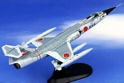 Hobby Master 1/72 F-104j Starfighter Air Self-defense Force 83rd Corps 207th