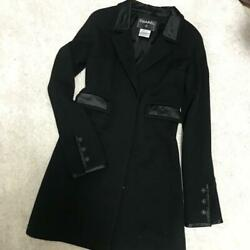 Authentic Jacket Free Shipping No.4959
